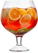 フルーツポンチオレンジ